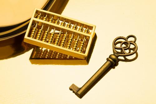 如果再次发生金融危机 那么黄金将会怎样?