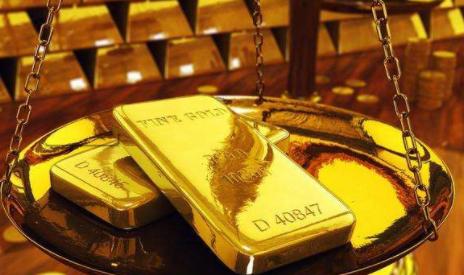 本周重磅大事接踵而至 黄金市场恐掀起惊涛骇浪!