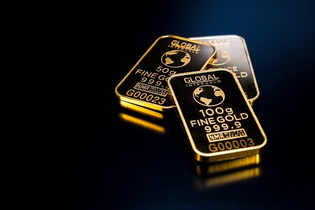 美联储政策转向利好黄金 多头蓄力冲刺千三