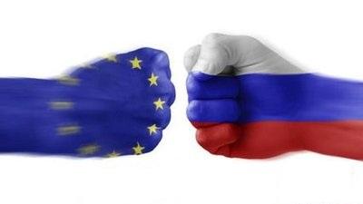 国际白银加速走低 今日欧盟将讨论德拉基的接班人选