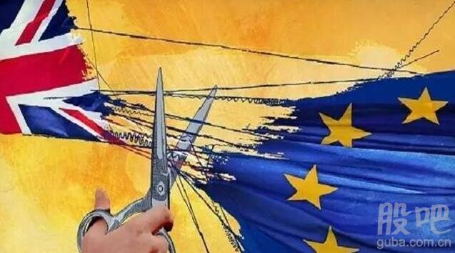 今日欧盟有大事发生!欧洲政局动荡 黄金大涨?