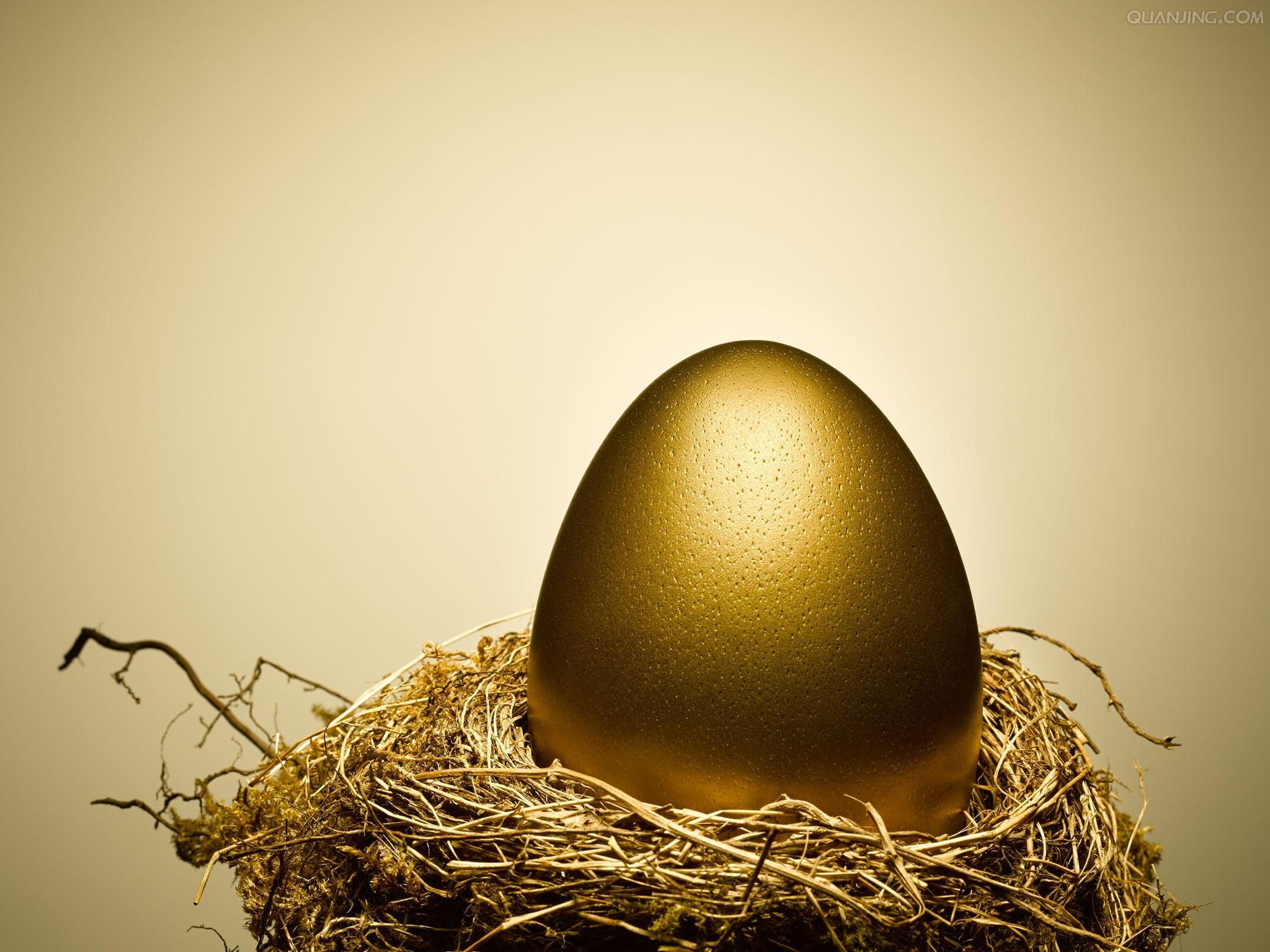 ADP就業人數意外爆冷 現貨黃金短線上演倒V反轉行情