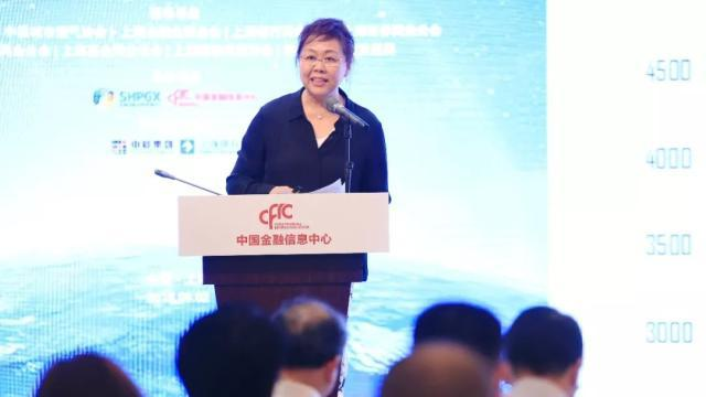 中国天然气市场将持续快速发展
