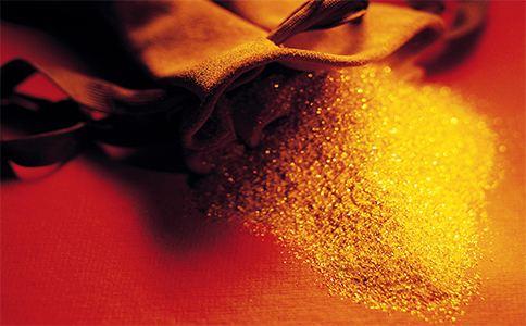 9月非农不及前值和预期 国际黄金小幅收跌