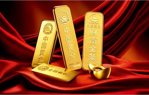 黄金再获避险买盘 最高触及到1516附近
