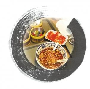 南京世界文学之都湖南入选美食世界之都湘潭扬州美食图片