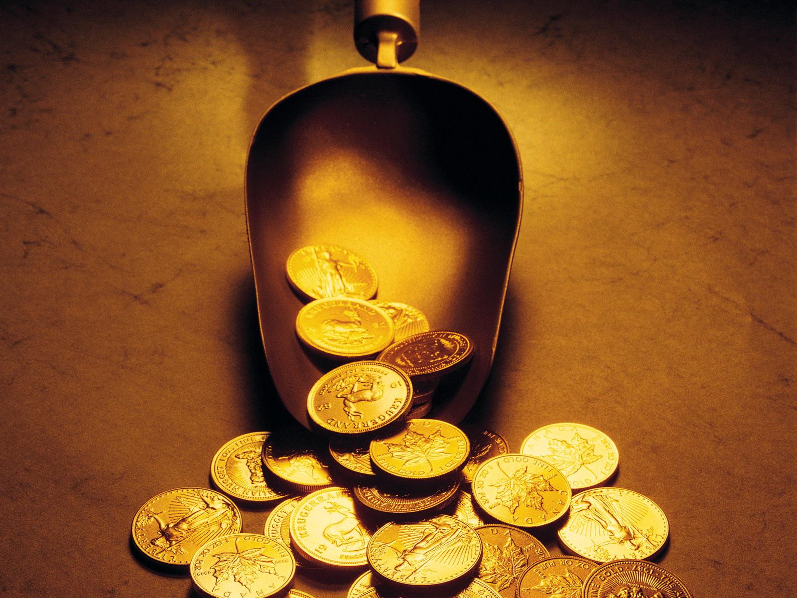 受贸易协议的不确定性跌宕起伏 黄金多空交投于1462美元附近