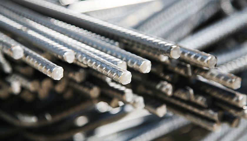 展望:2020年螺纹钢维持高位宽幅振荡