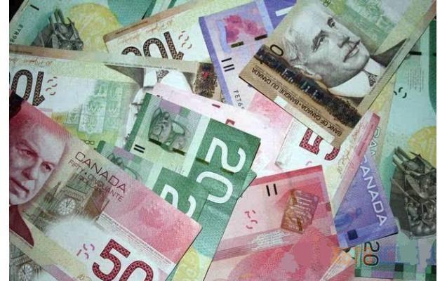 美元趋势变了!?欧元 英镑 日元前景展望