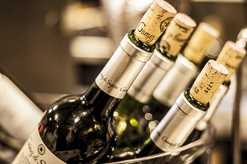 品味葡萄酒时候要注意哪些的事项