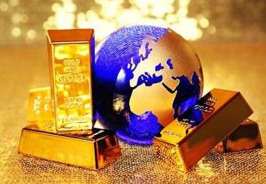 2020年全球經濟或繼續低迷 黃金仍受歡迎