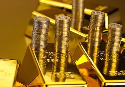 初請數據暗示就業強勁 強勁需求支撐黃金上漲