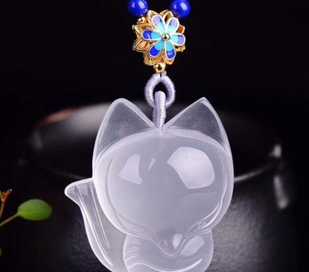 顶着珠宝名头的假宝石 看到了千万不要买!
