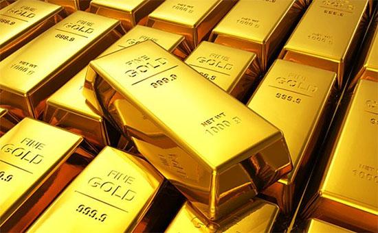央行刺激措施的猜测 推动贵金属继续上涨
