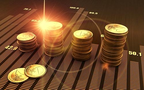 金融市场震荡加剧 流动性需求引发黄金抛售
