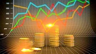 投资者疯狂出逃市场 黄金遭遇无差别抛售崩跌