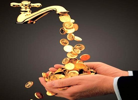 市场关注美国刺激计划 黄金维持高位盘整