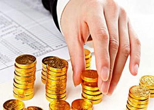 投资者应配置多少黄金 未来价格将如何变化