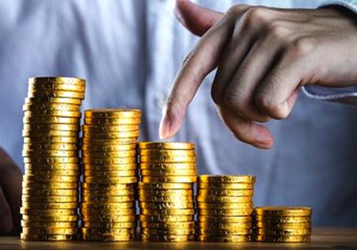 全球股市大涨 黄金有望冲击千七关口