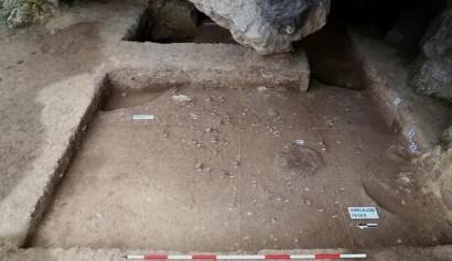 2019年度全国十大考古新发现初评结果揭晓