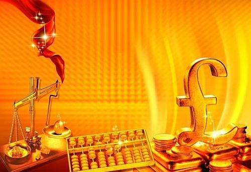 美国表示将很快重启经济 三大利多支持黄金
