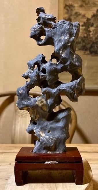 奇石种类繁多、入门门槛亲民 哪些品类极具代表性呢?