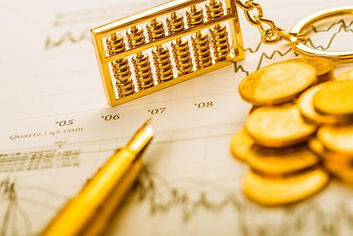 美联储砸2.5万亿还有后手 黄金至少还能涨20%