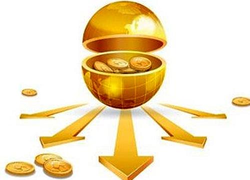 市场再迎恐怖数据 黄金有望大爆发