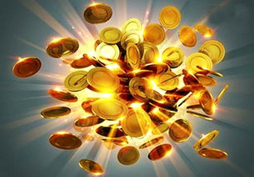 美国计划重启经济 黄金短线大幅跳水