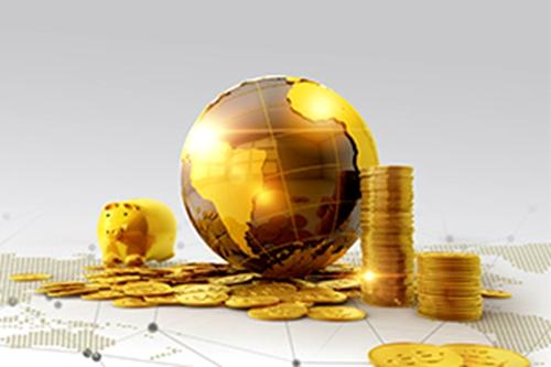 原油市场大幅暴跌不止 黄金短线开启反弹