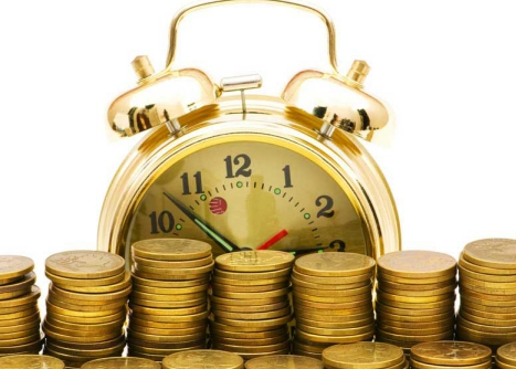 下周市場風險密集 黃金面臨修正風險