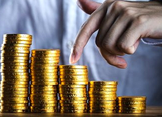 全球经济市场动荡之际 黄金能否担起避险大任