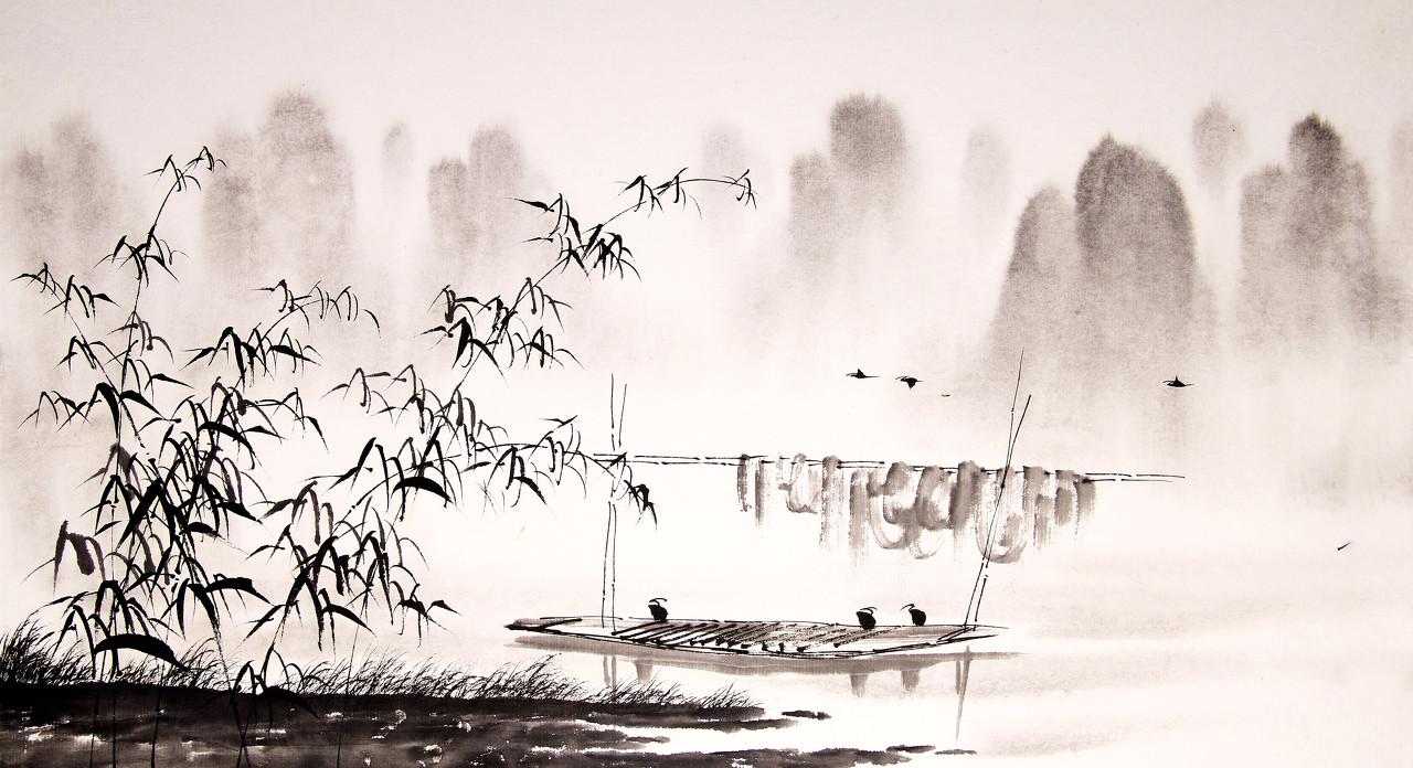 古早美术馆落户北京尚古汇 成为宫廷艺术交流新地标