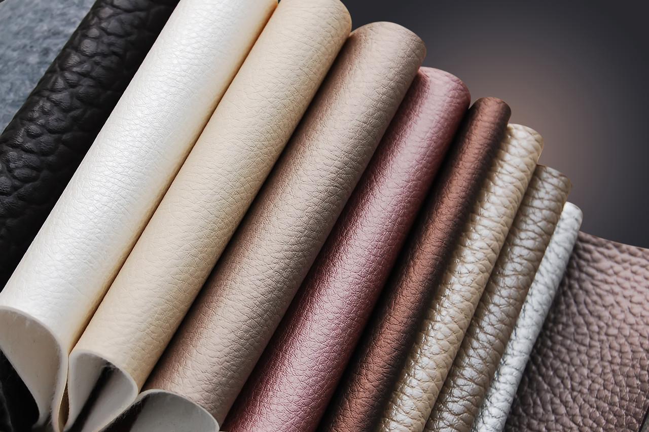 防撞皮革软包有什么特点?