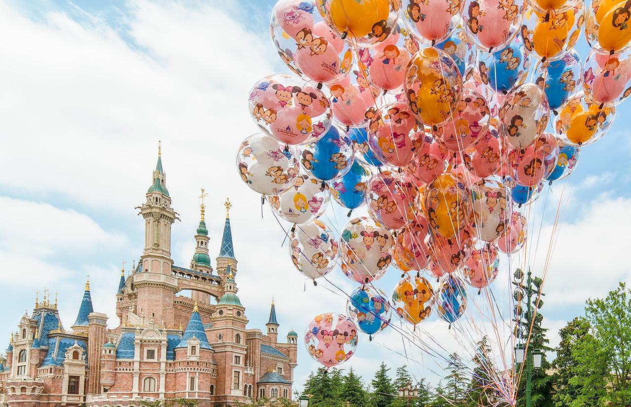 香港迪士尼乐园将于2月19日重开 演艺人员需定期进行新冠检测