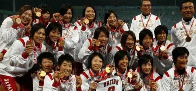 """中国被""""偷""""的18枚金牌!美国占8枚 英法俄日各1枚!"""
