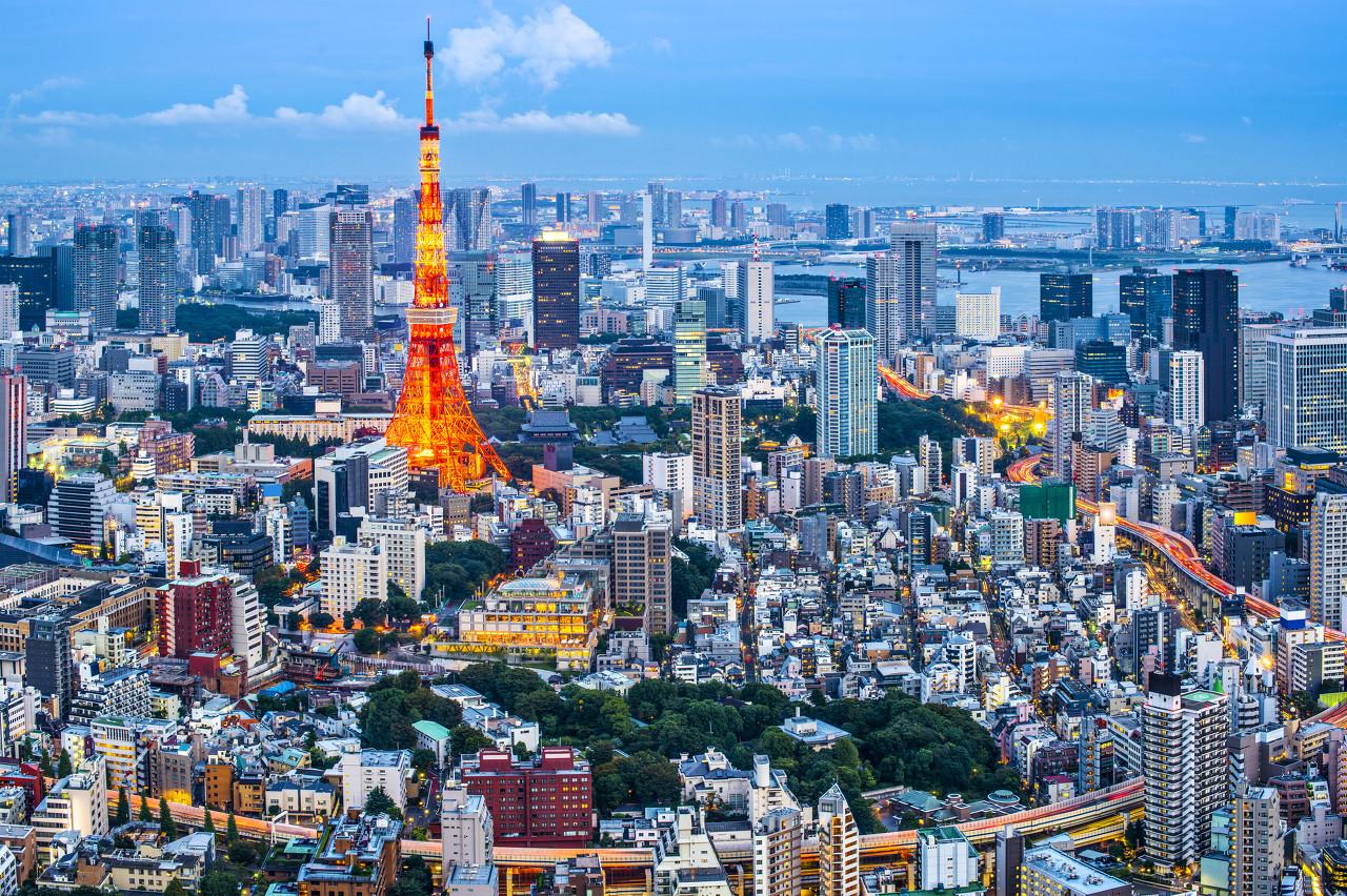 东京残奥会来了 疫情下无疑是个大突破