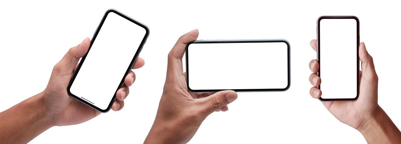 法国iphone仍送耳机 因为该国有法律规定!