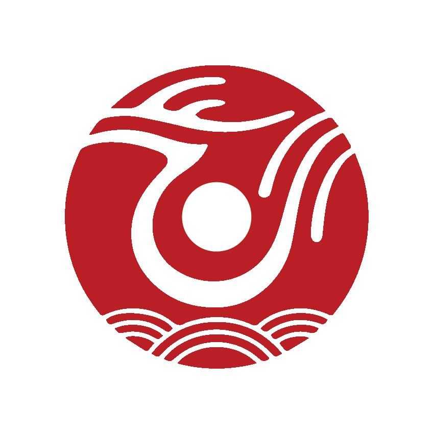 中国艺交所