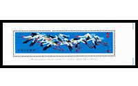 NT110M白鹤