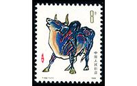 NT102乙丑牛