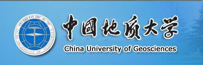 中国地质大学(武汉)珠宝学院