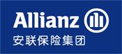 Allianz安联德国