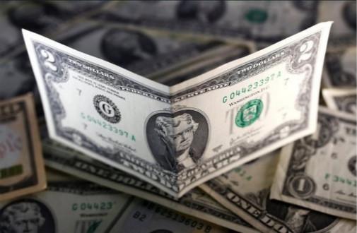 纽市汇评:美元持稳,市场静待特朗普国会演讲