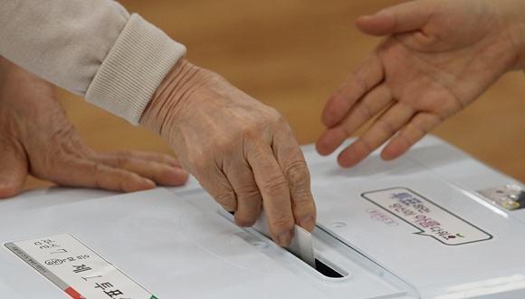 韩国大选及后续进展