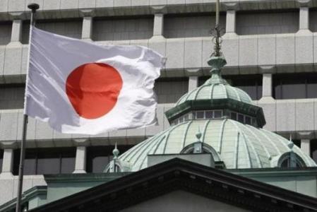 直击日本央行利率决议