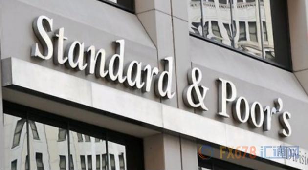 美联储与欧央行实施货币紧缩政策,新兴市场风险上升