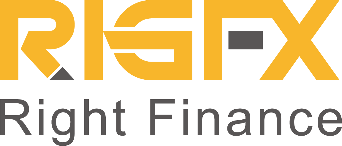 Right Finance