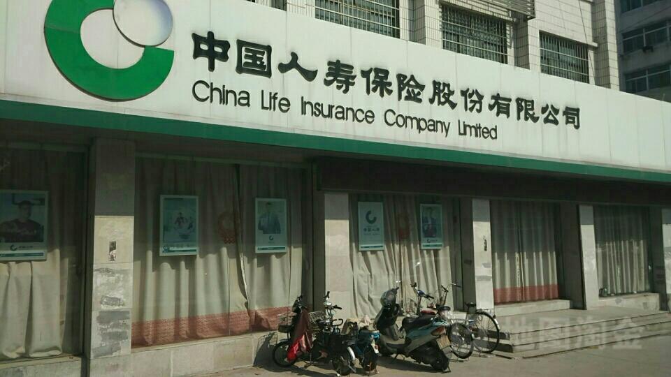 在中国列为央企的保险公司有几家