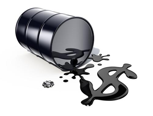 3月30日原油价格晚间交易提醒